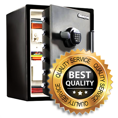 Toronto Safecracker torontosafecracker upgrade