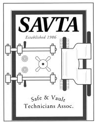 SAVTA Toronto Safecracker Locksmith