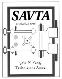 SAVTA Toronto Safecracker Locksmith